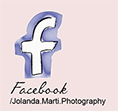 Facebook-jolandaMarti