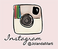 Instagram-JolandaMarti