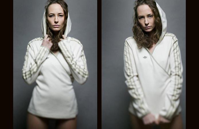 Martinwieldraaijer-JolandaMarti