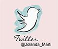 Twitter-JolandaMarti
